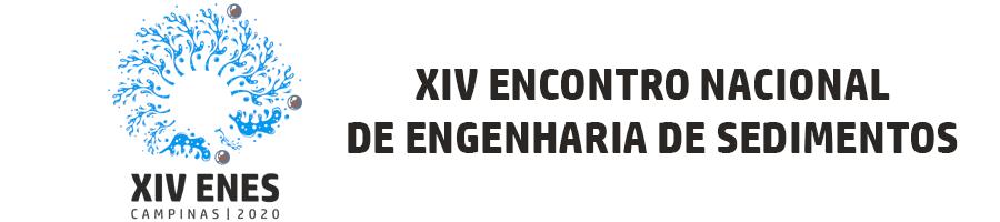 XIV ENES 2020